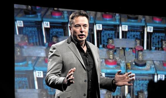 Elon Musk'ın başarısının 6 sırrı