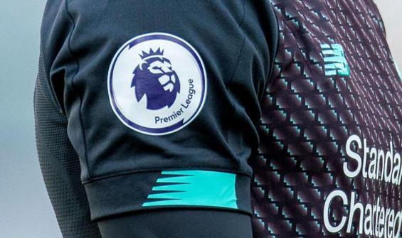 Premier Lig'de koronavirüs vakaları artıyor