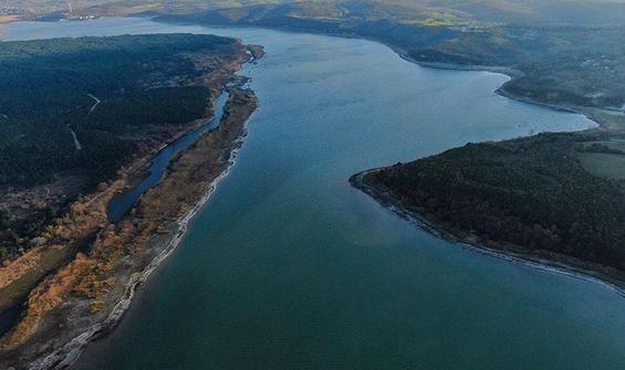 İşte İstanbul'daki yağışlar sonrası barajlarda son durum
