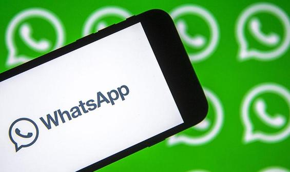 Rusya'da yetkililere 'WhatsApp kullanmayın' uyarısı!