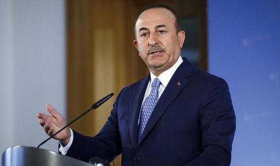 Türkiye ile ABD arasına kritik görüşme!