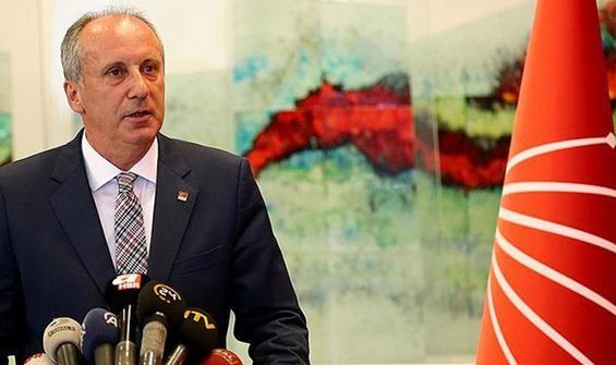 """""""Bazı CHP milletvekilleri bize katılacak"""""""
