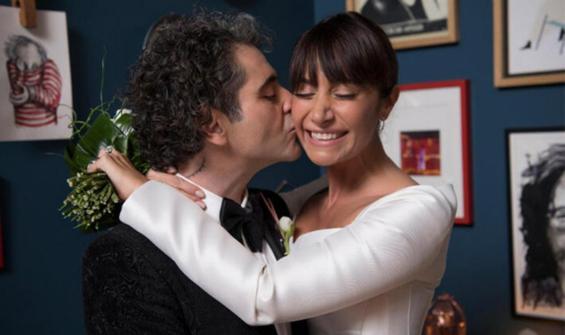 Boşanmaya karar veren çiftten yeni haber!