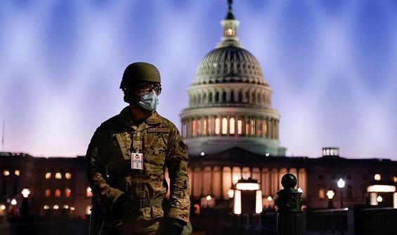 'Savaşa hazırlanın, saldırganlaşın' mesajları ortaya çıktı