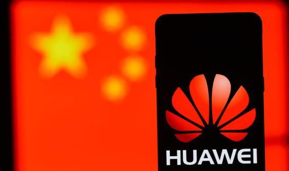 Huawei'den çok tartışılacak patent başvurusu