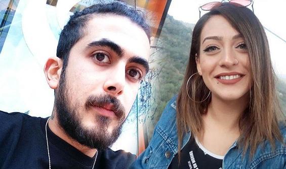 Aleyna'nın katili cezaevinde intihar etti