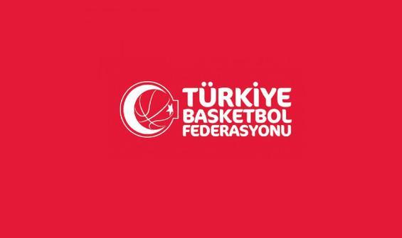 Basketbolda bu sezon Türkiye Kupası düzenlenmeyecek!