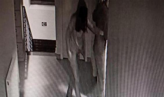Veterinere cinsel saldırı olayında ikinci dava