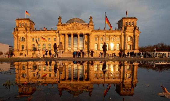 Almanya'dan teknolojik adım, faks tarihe karışacak