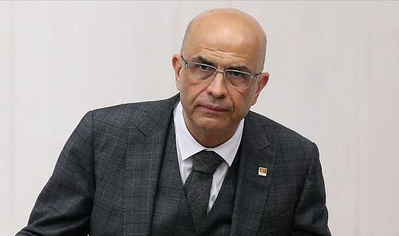 AYM'nin Berberoğlu görüşmesi 21 Ocak'ta