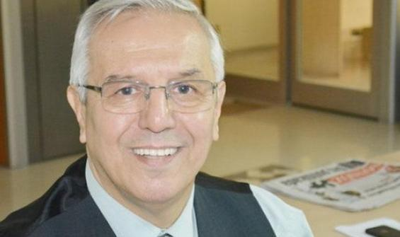 Gazeteci Uğuroğlu'na saldıranlardan 3'ü yakalandı!