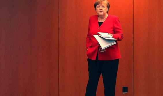Merkel'in yerine geçecek adaylar Türkiye'ye nasıl bakıyor?