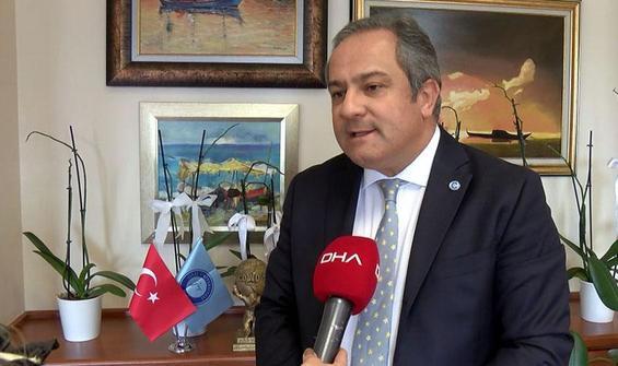 Prof. Dr. İlhan: Aşı olan da koronavirüse yakalanabilir