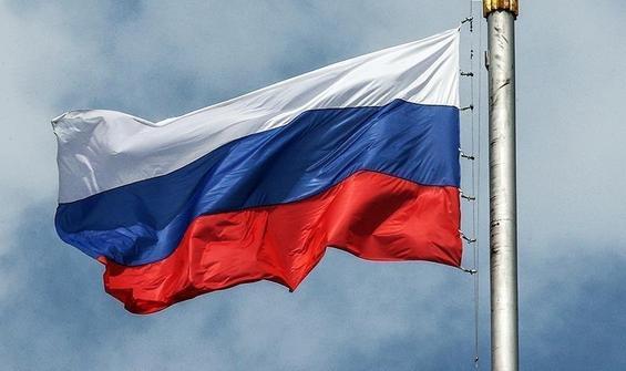 Rusya, Açık Semalar Anlaşması'ndan çekiliyor