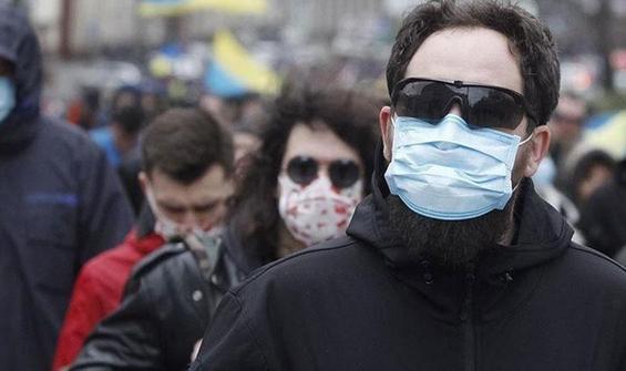 Ukrayna Türkiye'yi 'kırmızı liste'den çıkardı