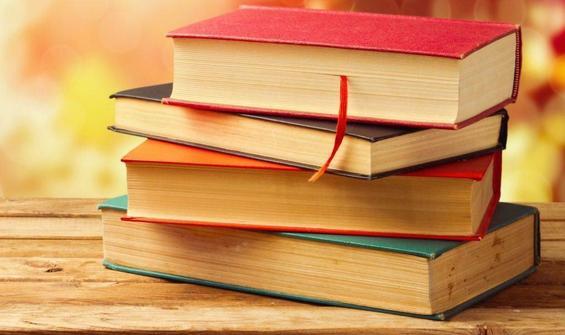 E-Kitap koleksiyonu okurlarını bekliyor