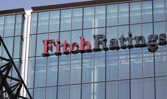 Fitch, İngiltere'nin kredi notunu teyit etti