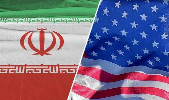 İran'dan ABD'ye uyarı