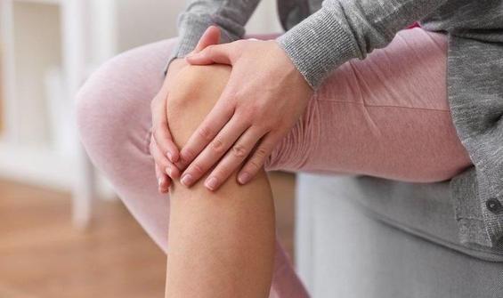 Pandemi sonrası kas ve eklem ağrıları şikayeti arttı