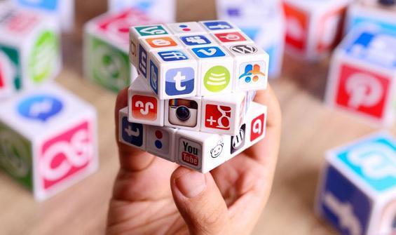 Sosyal medya devleri için son çağrı! Reklam yasağı başlıyor