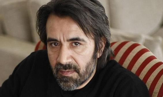 Ünlü yönetmen Zeki Demirkubuz aşk tweet'i tartışma yarattı