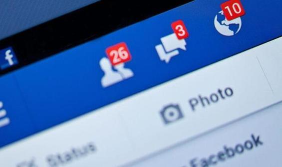 Facebook'tan Türkiye kararı