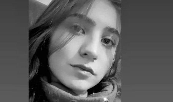 Liseli Ayşe 10 günlük yaşam savaşını kaybetti