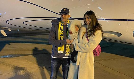 Mesut Özil dünya basınında