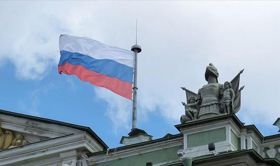 Rusya, 2 Hollandalı diplomatı sınır dışı etme kararı aldı