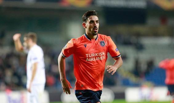Babası açıkladı! Galatasaray'a transfer olmak istiyor