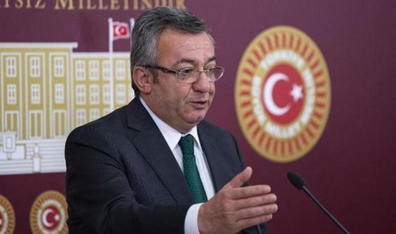 CHP'den 'erken seçim' açıklaması
