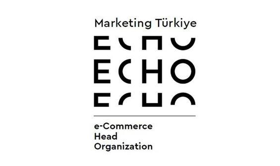 E-Ticaretin Ustaları ECHO Summit Sahnesinde Buluşuyor
