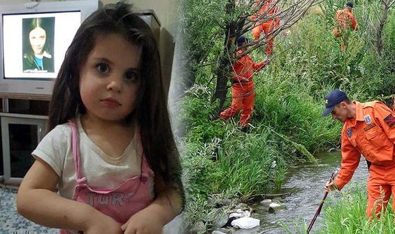 Leyla Aydemir cinayeti davasında yeni gelişme!