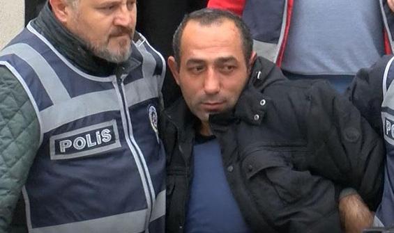 Ceren Özdemir'in katili: Daha uzayacak mı mahkeme?