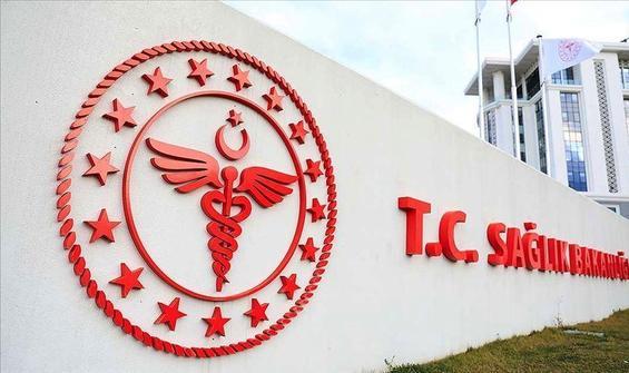 Türkiye'de bugün 167 kişi koronavirüsten hayatını kaybetti