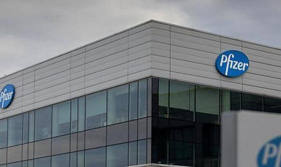 İtalya, Pfizer'a karşı yasal yollara başvuracak