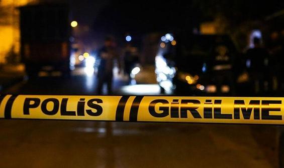 Evde doğum yapan kadın bebeğini bıçaklayarak öldürdü