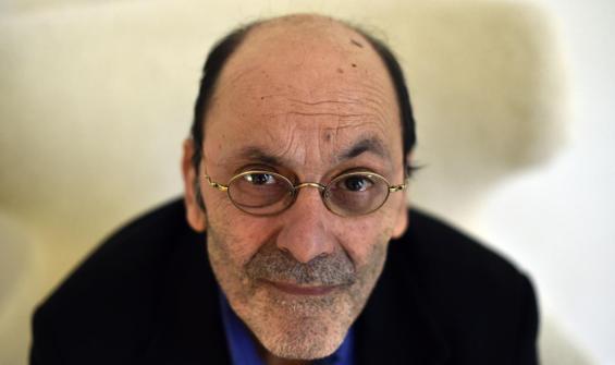 Fransız aktör hayatını kaybetti
