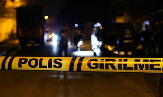 Katili 13 yaşındaki üvey torunu çıktı