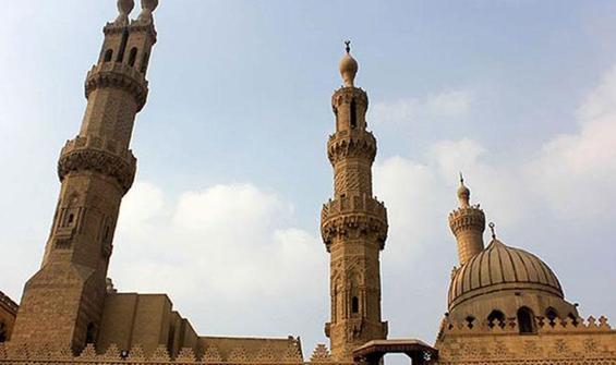 Mısır'da 'deneme evliliği' önerisine 'haramdır' fetvası