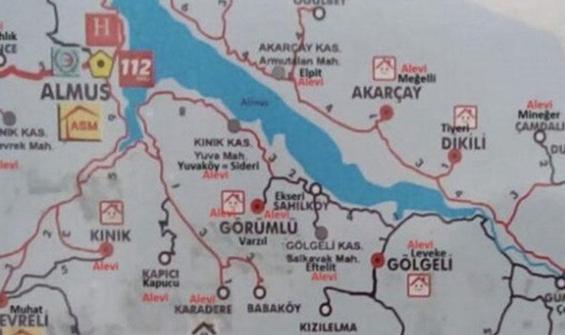 'Haritalı fişleme' iddiasıyla ilgili doktora soruşturma