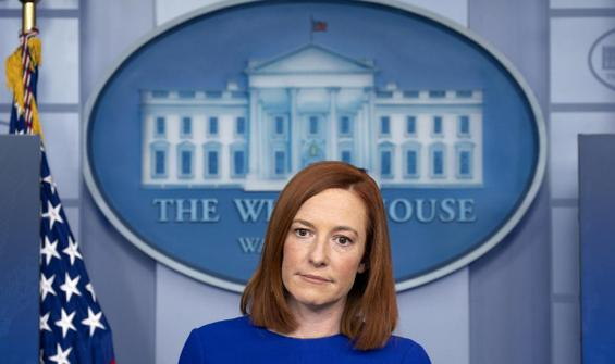Beyaz Saray 'START-3' iddiasını doğruladı