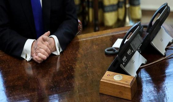 Biden, Trump'ın 'diyet kola düğmesini' kaldırdı