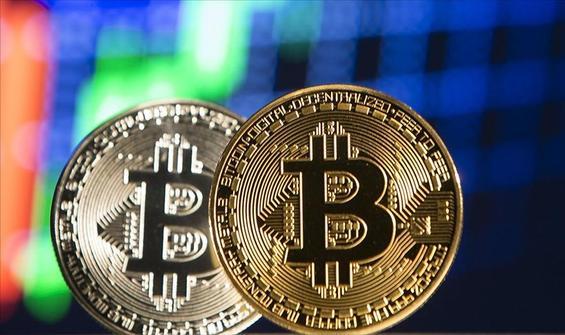 Bitcoin 30 bin doların altını gördü