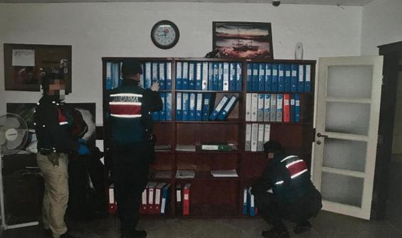 Devremülk dolandırıcılarına operasyon: 31 gözaltı