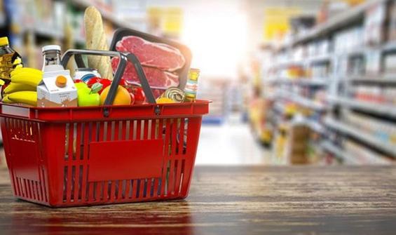 Et, yağ, süt, sebze ve meyve... Gıda fiyatları neden arttı?