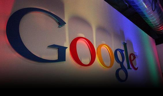 Google, Avustralya'daki arama motorunu kapatabilir