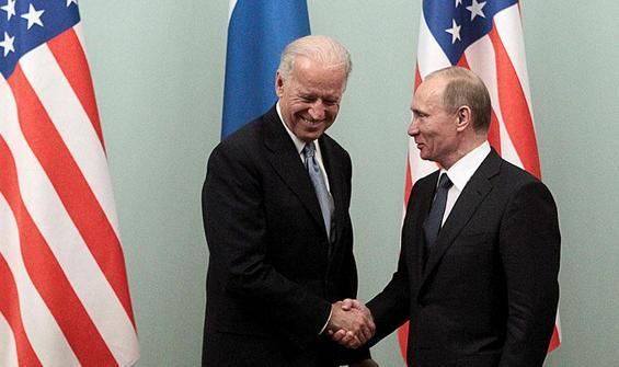 ABD-Rus ilişkileri hızlı başladı, açıklamalar peş peşe geldi