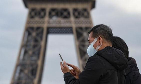 Cezalar, öneriler, artan sayı! Fransa'nın zorlu mücadelesi