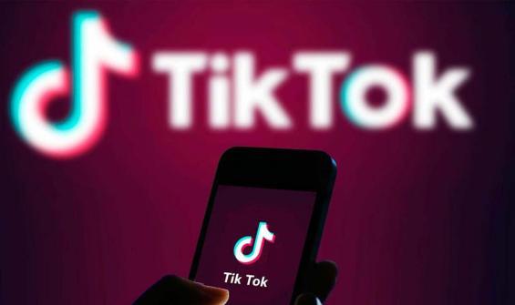 10 yaşındaki kızın ölümüne dair 'Tiktok' iddiası